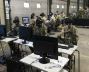 British Army selects BISim for VR pilot programme