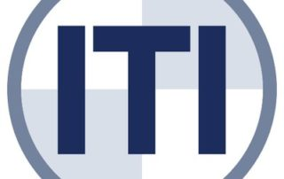 Industrial Training International logo