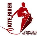 KiteRider